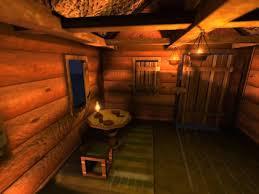 Small cabin furniture Transformable Lovely Log Cabin Living Room Furniture For Small Cabin Furniture Rustic Small Cabin Interior Design Country Living Magazine Lovely Log Cabin Living Room Furniture For Small Cabin Furniture