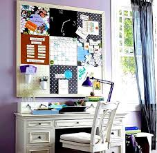 Office space decorating ideas Desk Remarkable Office Space Decorating Ideas 18 Futuristic Home Office With Small Space Ideas Home Design And Cafeplumecom Impressive Office Space Decorating Ideas 17 Best Ideas About Small