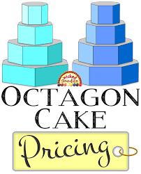Wedding Cake Pricing Chart Wedding Cake Pricing