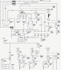 Bmw E90 Wiring Diagram