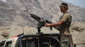 Since 2016, the taliban's leader has been mawlawi hibatullah akhundzada. Us Militar Fliegt Luftangriffe Taliban Erobern Wohl Provinzhauptstadt N Tv De