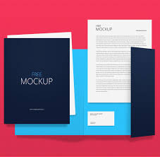 Pretty Pport Po Template Psd Images Gallery 24 Best Free Cv