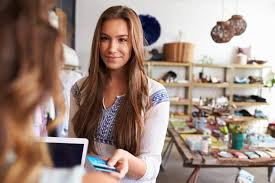 7 Small Business Ideas For Teenagers Kids