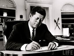 john f kennedy oval office. Jfk John F Kennedy Oval Office