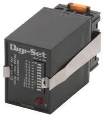digi set timer quarter max chassis racing components timers digi set timer image 1
