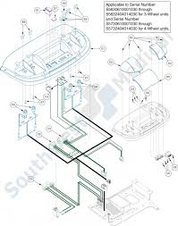 wiring diagram 96 nissan pickup on wiring images free download 1980 Toyota Pickup Wiring Diagram wiring diagram 96 nissan pickup 9 1987 toyota pickup brake diagram nissan hardbody wiring 1980 toyota pickup wiring diagram fuse box
