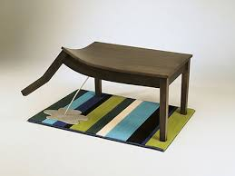 Awesome Furniture Designs for Geeks