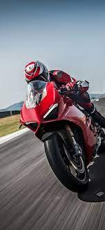 Ducati iPhone Wallpapers - Top Free ...