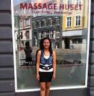 Thai Lanna Wellness Sex I Aalborg