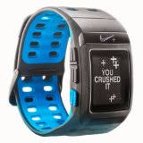 store best smartwatch reviews nike sportwatch gps powered by tomtom anthracite blue glow