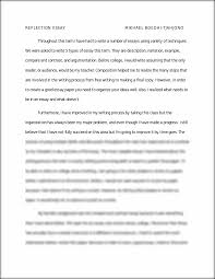 powerpoint about writing college essay sample of resume for legal essay task ielts writing taskband scoresto tips ielts writing apptiled com unique app finder engine latest