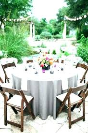 round tablecloth with umbrella hole square outdoor elasticized cloth target fitted canada