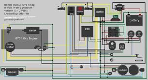 50cc scooter engine diagram wiring library gy6 150cc engine diagram just wiring data u2022 rh judgejurden com 150cc gy6 engine wiring diagram