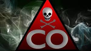 Monoxide By Couple Idaho Kqnt 590 Carbon Overcome CqgEEIw