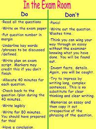 write good essay exam how to write a good answer to exam essay pay someone to write your essay for you