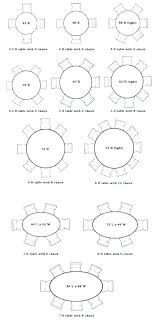 4 foot round tables round table sizes dining dimensions for height seating at kitchen island 4 foot round tables