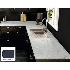 home depot in stock countertops attractive excellent kitchen cabinets for modern regarding 12