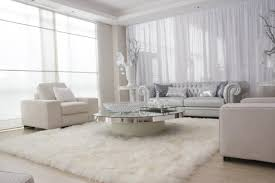 Shabby Chic Living Rooms Curtains Living Room Curtains Design Ideas Interior Inspiration