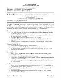 resume templates subway shift leader resume job descriptions assistant manager skills assistant manager resume retail jobs cv shift manager job description mcdonalds shift manager