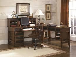 brilliant simple desks. L Shaped Desk And Credenza Brilliant Simple Desks