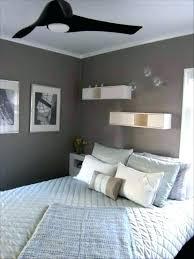 Nice Bedroom Ideas Fun Room Nice Bedroom Decorating Ideas Rackevei Magnificent Good Bedroom Ideas