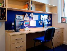 office desk for bedroom. Decorating Desk In Bedroom Office For