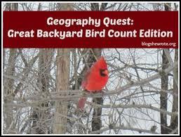 Sibleyu0027s Bird Calendars And Posters  Bird Identification Backyard Bird Watch