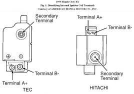 1999 honda civic distributor wiring diagram 1999 1999 honda civic won t start distributor electrical problem on 1999 honda civic distributor wiring diagram