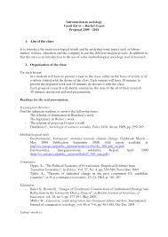 sociological research paper outline information recources and  sociological research paper outline information recources and research on sociological theories editor