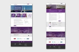 Crocker Web Design Morris Crocker Accountants