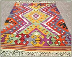 kilim rugs contemporary rugs area charming antique colorful astounding furniture fair recliners kilim