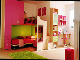 bedroom cheap bunk beds with desk for girls cool loft kids iranews