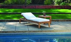 dreux day bed mendocino chaise