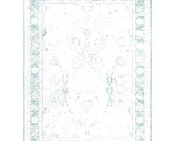pier 1 rugs one imports rug tapis review runners