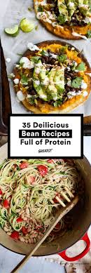 Best 25 Beans Recipes ideas on Pinterest Beans beans Canned.