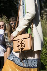 Designer Handbags Tory Burch Pin On Fashion Bags