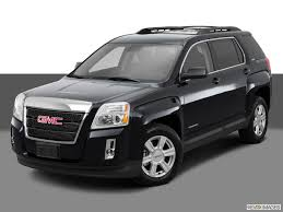 gmc terrain 2015 black. find a used black 2015 terrain suv in little rock vin u003d 2gkalmek3f6119145 gmc g