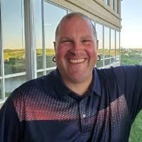 40+ perfiles de «Kirkpatrick»   LinkedIn