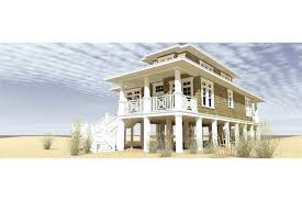 small beach cottage house plans coastal home plans elevated ideas photo gallery house plans