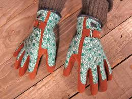 Small Picture Love The Glove Mens Gardening Gloves