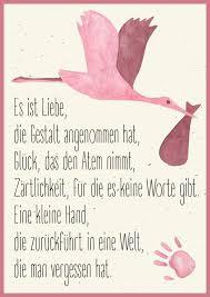 Glückwünsche Zur Geburt 20 Kostenlose Babykarten Gedichte Baby