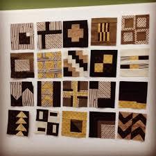 100 Modern Quilt Blocks: Month 3   AllPeopleQuilt.com Staff Blog &  Adamdwight.com