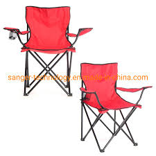 Light Beach Chairs China Light Folding Camping Fishing Chair Seat Portable