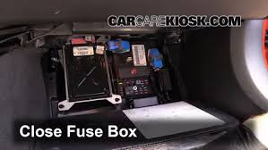 interior fuse box location 2005 2013 chevrolet corvette 2006 interior fuse box location 2005 2013 chevrolet corvette 2006 chevrolet corvette 6 0l v8 convertible