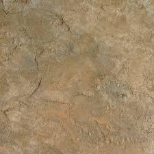 style selections sierra slate tile and stone planks laminate flooring sample