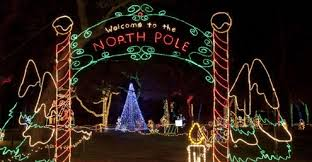 Image result for grand prairie holiday lights