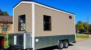 tiny house for sale texas. Exellent For Fort Worth Tiny House For Sale In Texas  Listing V