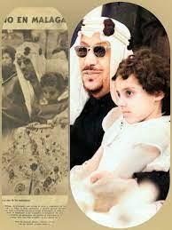 ما هو سبب وفاة الأميرة دلال بنت سعود بن عبدالغزيز آل سعود ؟ : صحافة 24 نت