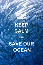 Pin By Marisol Santos On Global Warming Save Our Planet Save Our