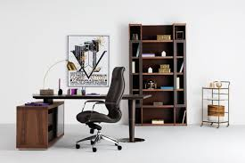 pictures home office rooms. The Office Space Is One Hardest Working Rooms In Your Home. Whether You Work From Home Or \u201cmanage\u201d Family Office, You\u0027ll Want A Pictures -
